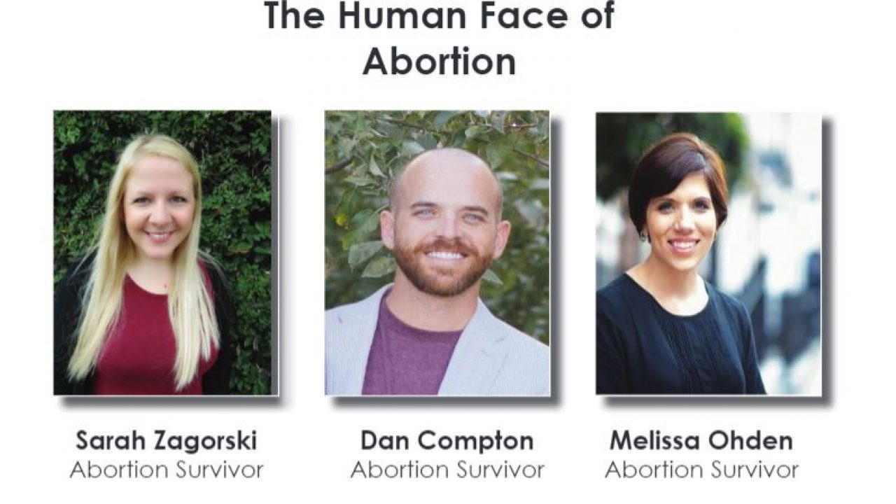 Image result for abortion survivors